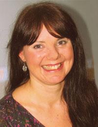Dr Emma-Jayne Abbots
