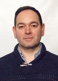 Adolfo Miguel Martins